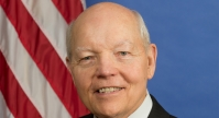 NPC Luncheon with IRS Commissioner John Koskinen