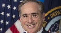 NPC Luncheon with U.S. Secretary of Veterans Affairs Dr. David Shulkin