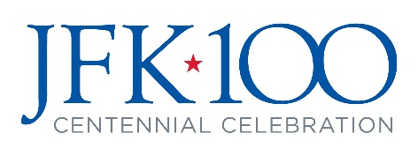 JFK 100 Centennial Celebration