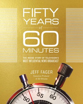 50 Years of 60 Minutes