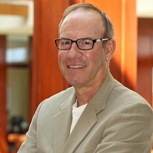Roy Peter Clarke