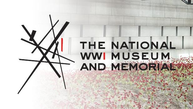 WWI Museum and Memorial